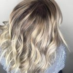 Hair Styling in Arcadia, Phoenix, AZ 4