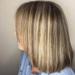 Hair Styling in Arcadia, Phoenix, AZ 7