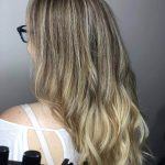 Hair Styling in Arcadia, Phoenix, AZ 8