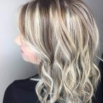 Hair Styling in Arcadia, Phoenix, AZ 1