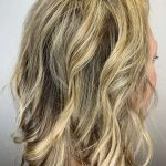 Hair Styling in Arcadia, Phoenix, AZ 2