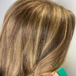 Hair Styling in Arcadia, Phoenix, AZ 3
