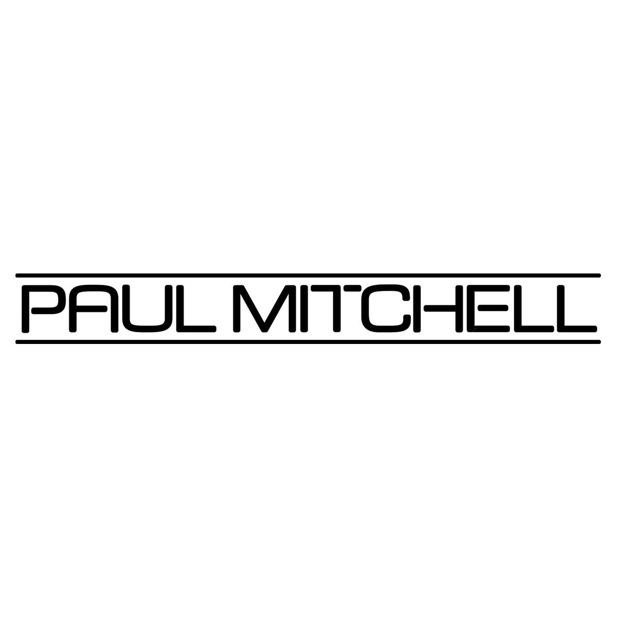 paul-mitchell